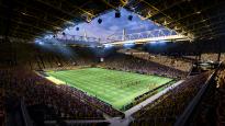 FIFA 22 - Screenshots - Bild 2