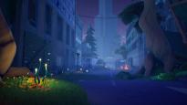Arcadegeddon - Screenshots - Bild 6
