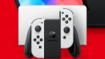 Nintendo Switch - OLED Modell - News