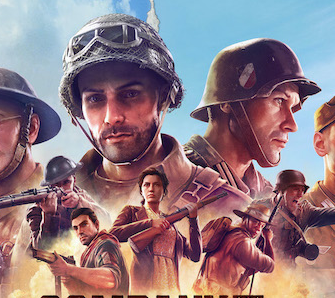 Company of Heroes 3 - Preview
