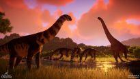 Prehistoric Kingdom - Screenshots - Bild 14