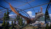 Jurassic World: Evolution 2 - Screenshots - Bild 6