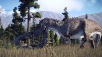 Jurassic World: Evolution 2 - Screenshots - Bild 8