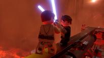 LEGO Star Wars: The Skywalker Saga - Screenshots - Bild 3