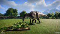Prehistoric Kingdom - Screenshots - Bild 4