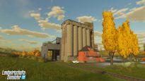 Landwirtschafts-Simulator 22 - Screenshots - Bild 5