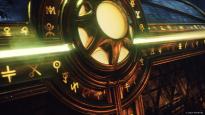Marvel's Midnight Suns - Screenshots - Bild 1