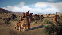 Jurassic World: Evolution 2 - Screenshots - Bild 17