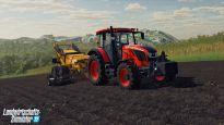 Landwirtschafts-Simulator 22 - Screenshots - Bild 3