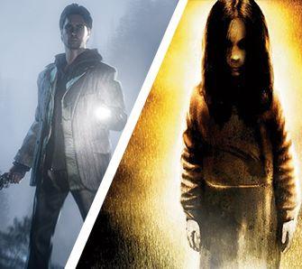 10 ausgelutschte Horror-Spiel-Klischees ... - Special