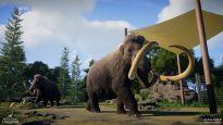 Prehistoric Kingdom - Screenshots - Bild 6