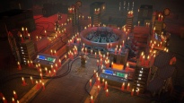 Wasteland 3 - Screenshots - Bild 6