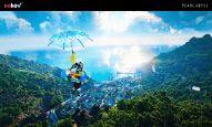 DokeV - Screenshots - Bild 18