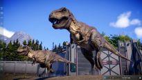 Jurassic World: Evolution 2 - Screenshots - Bild 21
