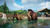 Prehistoric Kingdom - Screenshots - Bild 2