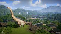 Prehistoric Kingdom - Screenshots - Bild 3