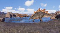 Jurassic World: Evolution 2 - Screenshots - Bild 18