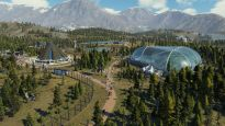 Jurassic World: Evolution 2 - Screenshots - Bild 20