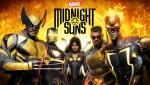 Marvel's Midnight Suns - Screenshots