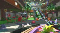 Kirby and the Forgotten Land - Screenshots - Bild 3