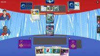Pokémon TCG Live - Screenshots - Bild 4