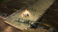 Toy Soldiers HD - Screenshots - Bild 3