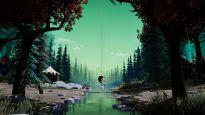 A Juggler's Tale - Screenshots - Bild 3