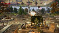 Toy Soldiers HD - Screenshots - Bild 6