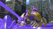 Splatoon 3 - Screenshots - Bild 2
