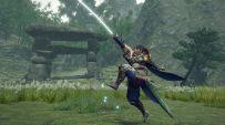 Monster Hunter Rise - Screenshots - Bild 11