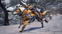 Monster Hunter Rise - Screenshots - Bild 5