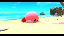 Kirby and the Forgotten Land - Screenshots - Bild 1