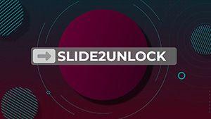 Slide 2 Unlock Teaser Bild