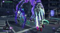 Bayonetta 3 - Screenshots - Bild 6