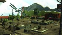 Toy Soldiers HD - Screenshots - Bild 7