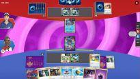 Pokémon TCG Live - Screenshots - Bild 2