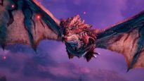 Monster Hunter Rise: Sunbreak - Screenshots - Bild 7