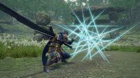 Monster Hunter Rise - Screenshots - Bild 7