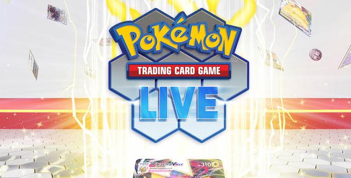Pokémon Trading Card Game - Gewinnspiel