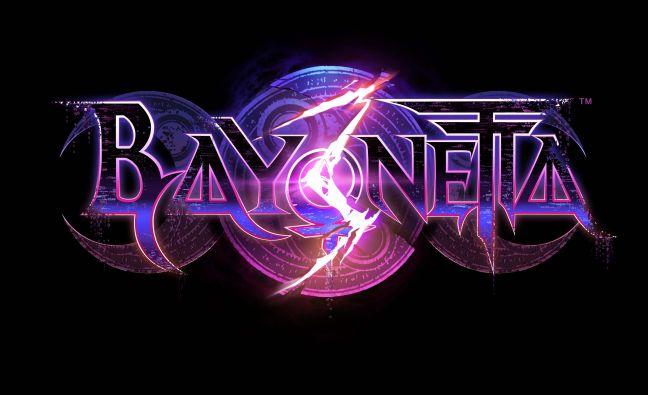 Bayonetta 3 - Screenshots - Bild 11