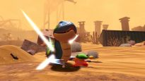 Kirby and the Forgotten Land - Screenshots - Bild 9
