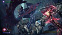 Bayonetta 3 - Screenshots - Bild 3