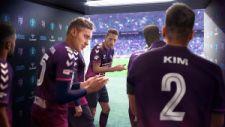 Football Manager 2022 - News