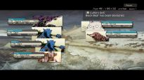 Dungeons Encounters - Screenshots - Bild 3