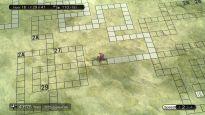 Dungeons Encounters - Screenshots - Bild 13