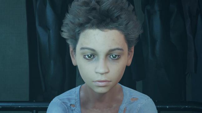 Wanted: Dead - Screenshots - Bild 8