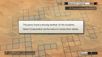 Dungeons Encounters - Screenshots - Bild 14