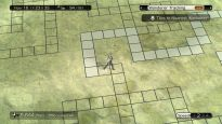 Dungeons Encounters - Screenshots - Bild 8