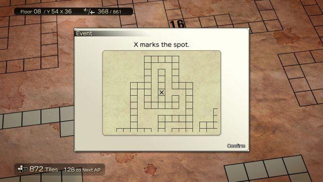 Dungeons Encounters - Screenshots - Bild 15