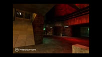 Neocron - Engl. Trailer